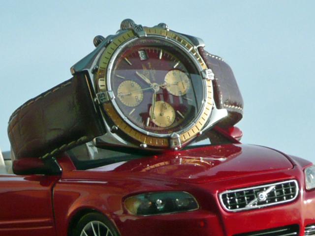 Vos montres de moins de 15 ans disparues des catalogues P1000750