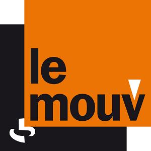 [Podcast] Le Mouv' : Les webséries avec François Descraques Mouv10