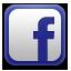 LivreSanctuary: Le blog Facebo10