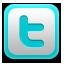 LivreSanctuary: Le blog Twitte10