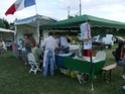 UNP de Thionville -infos à suivre 14_jui10