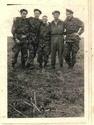 PM 1960 au pays des chti-mi. Pp110