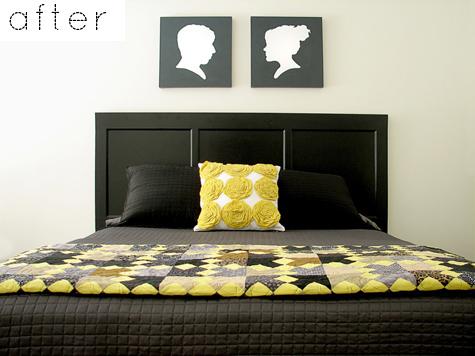 creer une tete de lit? Tate_d10