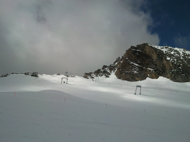 Neige et ski à l'étranger - Page 2 800_sn10