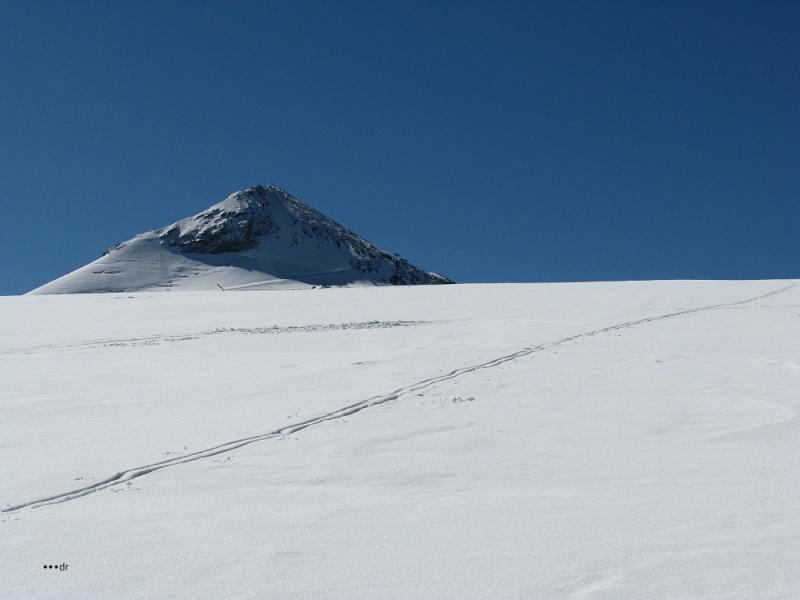Neige et ski à l'étranger - Page 2 92bgfx10