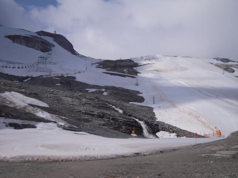 Neige et ski à l'étranger - Page 2 Dils5k10