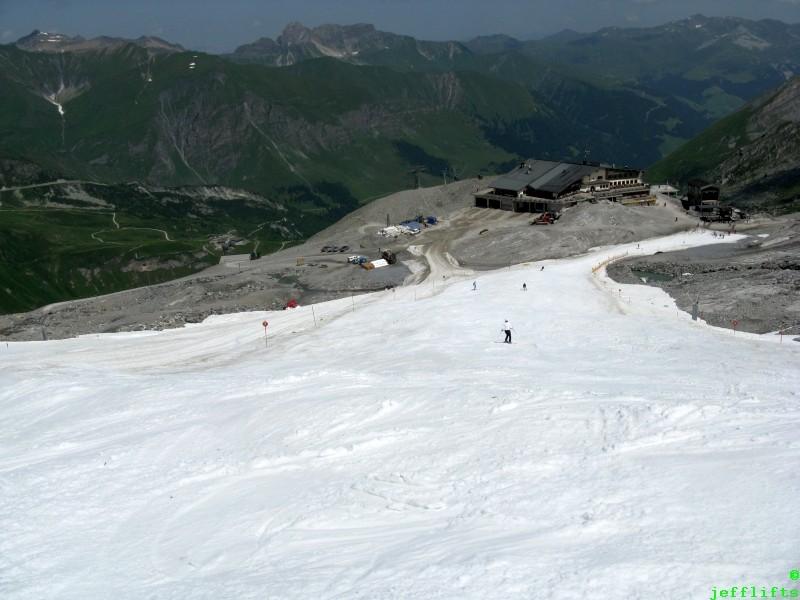 Neige et ski à l'étranger - Page 2 Img_3010