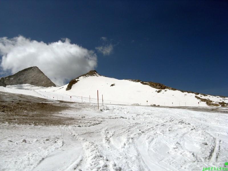 Neige et ski à l'étranger - Page 2 Img_3011