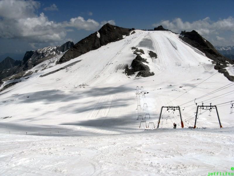Neige et ski à l'étranger - Page 2 Img_3012