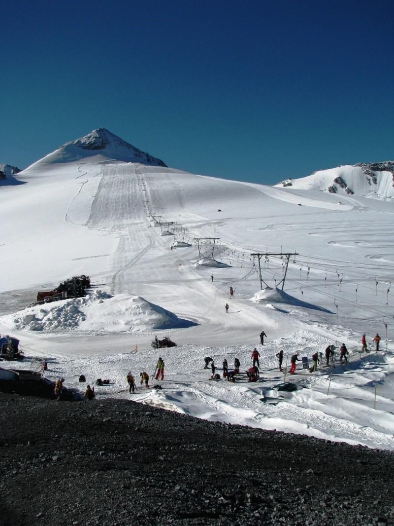Neige et ski à l'étranger - Page 2 M99xuu10
