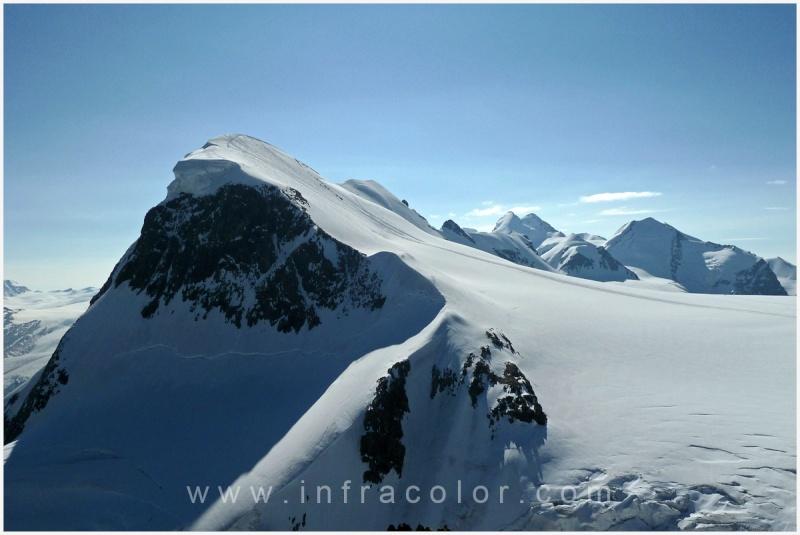 Neige et ski à l'étranger - Page 2 P1000810