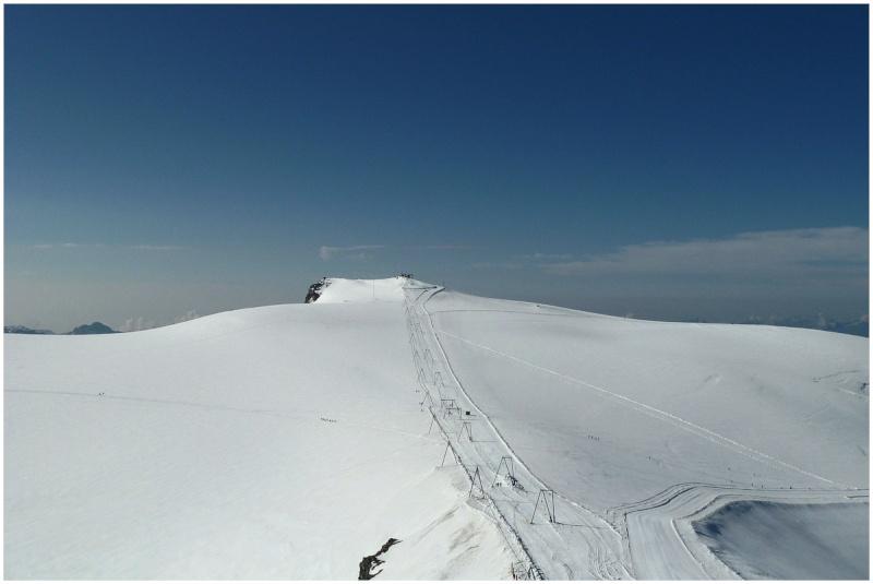 Neige et ski à l'étranger - Page 2 P1000811
