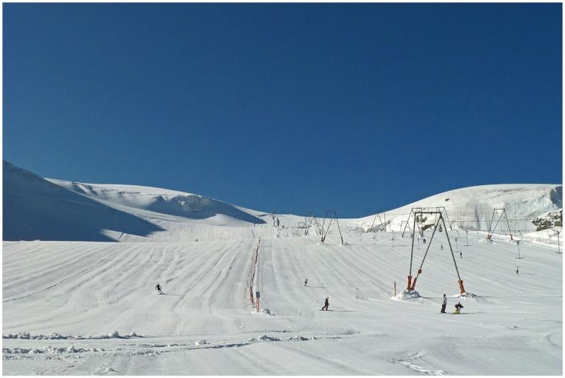 Neige et ski à l'étranger - Page 2 P1000812