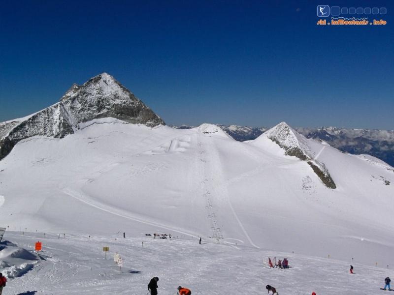 Neige et ski à l'étranger - Page 2 P1540910