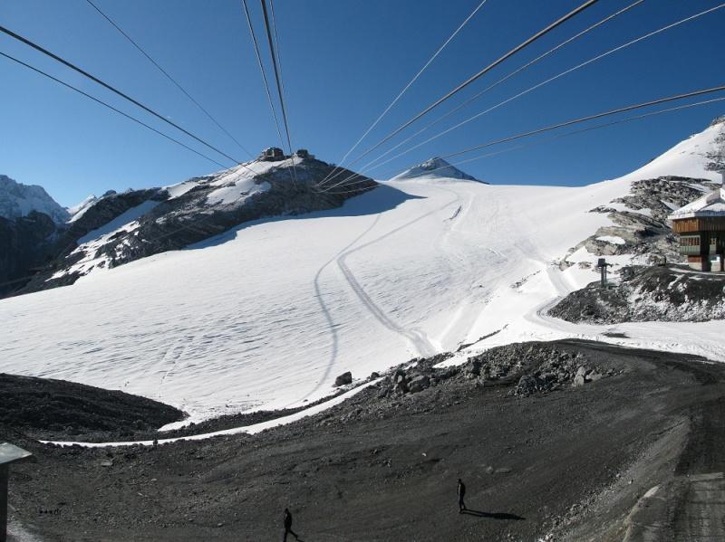 Neige et ski à l'étranger - Page 2 Rv74m910