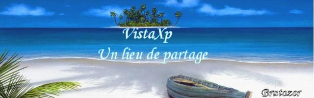 Visatxp