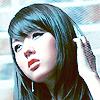 Les Mannequins - Acteurs Hye_ri10