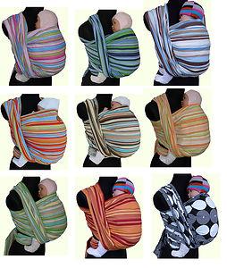 39d624c4a389 Mais du coup, je me demandais si quelqu un avait déjà essayé   ça ne serait  pas mon écharpe principale, j ai 2 lana (ben oui, je suis suissesse... ...