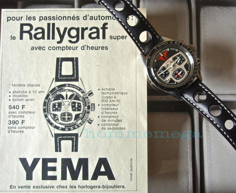 Yema rallye ou pré-rallye ? Rallyg10