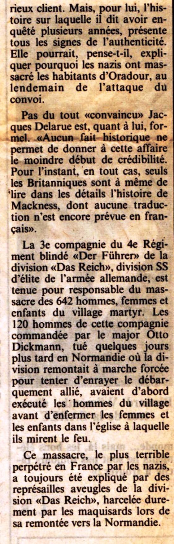 Le massacre d'Oradour-sur-Glane (Haute-Vienne) - Page 3 Img02511