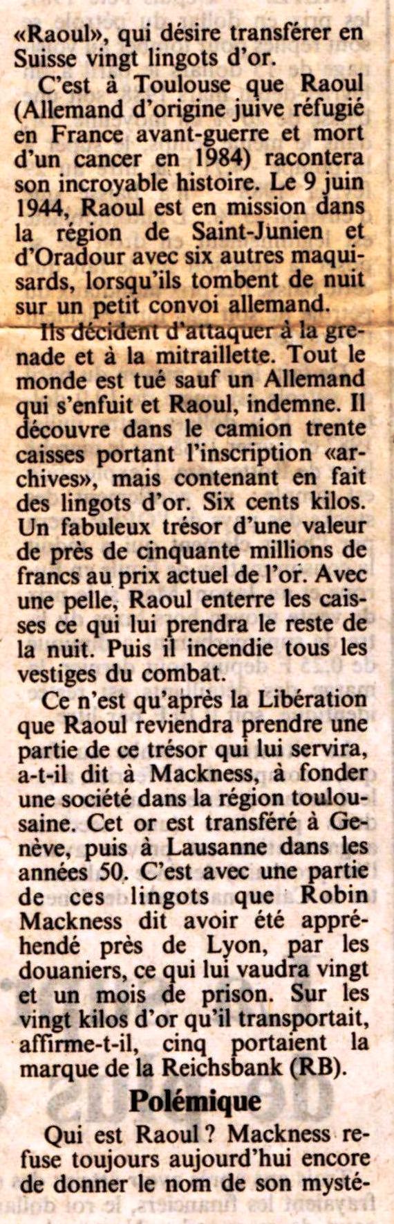 Le massacre d'Oradour-sur-Glane (Haute-Vienne) - Page 3 Img02512
