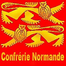Confrérie normande Logo_c10