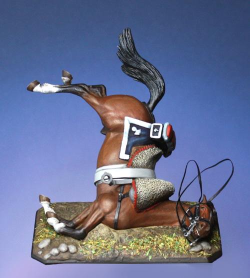 Chute de cheval. Copie_11