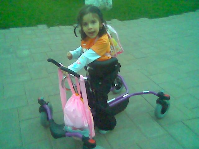 Ma princesse.... Photo010