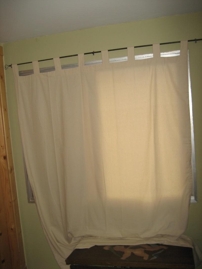 ayudita con cortina Cortin10