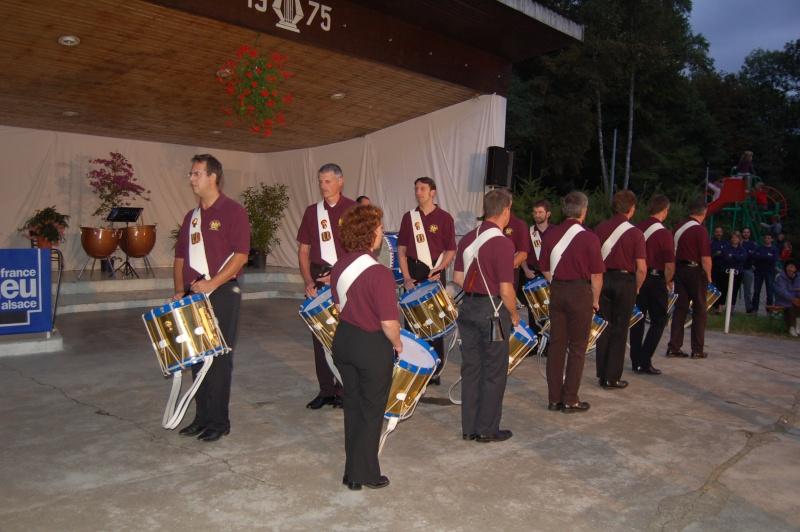 photo de votre groupe de tambour !!!!! Dsc_0310