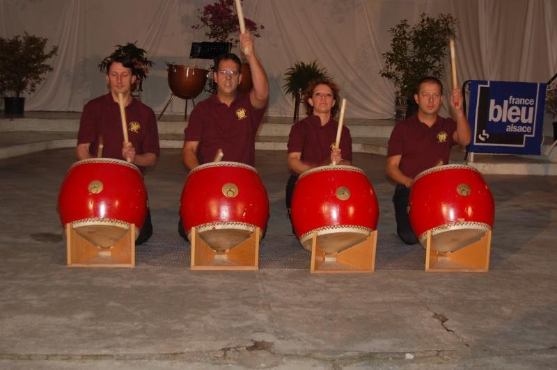 photo de votre groupe de tambour !!!!! Dsc_0311
