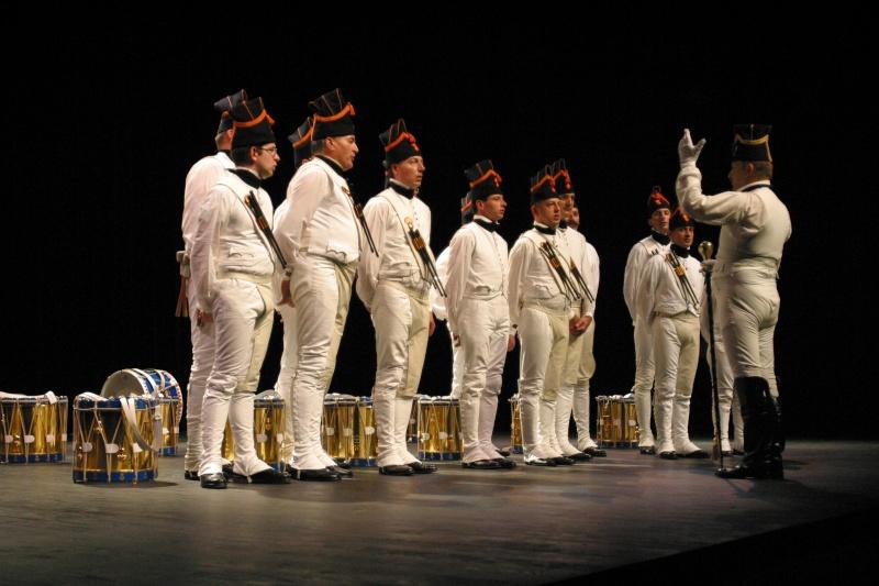 photo de votre groupe de tambour !!!!! Pas-gr12