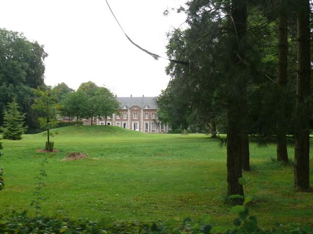 1er Septembre 2013 - Randonnée à Vibeuf! P1390814