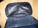 sacoches saccoche - Fabrication de sacoche latérale pour trike (siège résine)  000_0620
