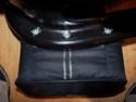sacoches saccoche - Fabrication de sacoche latérale pour trike (siège résine)  000_0626