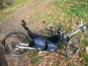 20 000 km avec mon trike suspendu G-FORCE XT-S, alias PERFORMER 100_0612