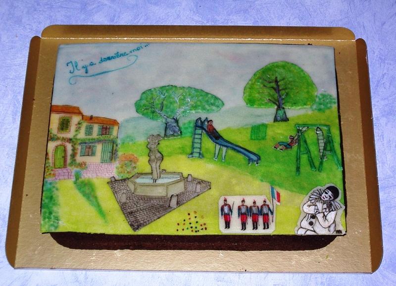 jardin, square et parc Imgp5610