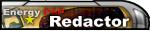 Redactor Energy PSP