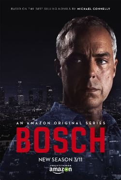 Harry Bosch  04930210