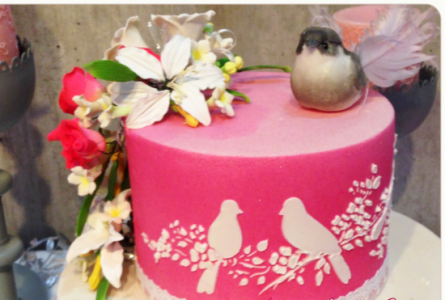 Joyeux anniversaire Téhiya Big_ca10