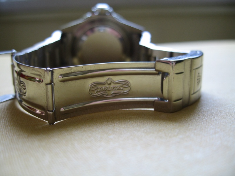 panerai - vos bracelets acier preferes ? Apn_0010