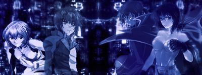 Créas de Kenta Cyber_10