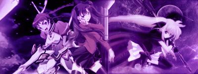 Créas de Kenta Magica10