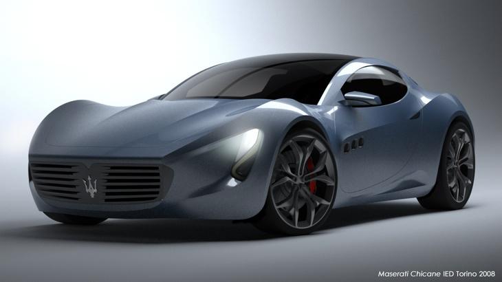 [Maserati] Chicane Masera10