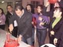احتفال الفالنتاين 1-same21