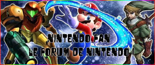 Nintendo-Fan Bannie10