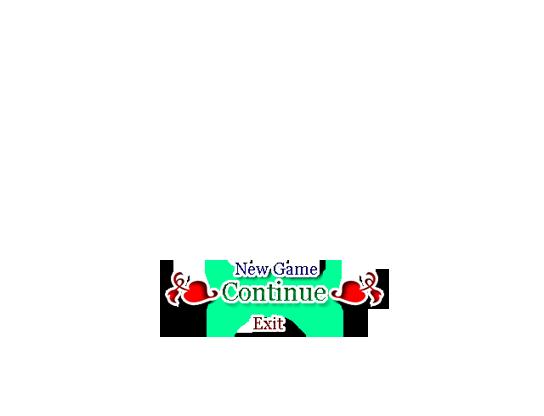 Ecran titre animé - par MogHunter Com_0210