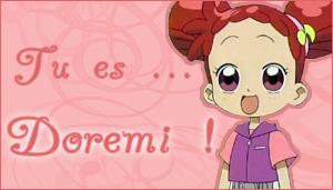 ***صور الكرتون دروبي مع دوريمي*** Doremi10