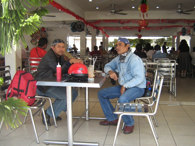 Report Ride Raya Cina... - Page 2 Img_0612