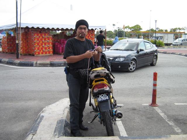 Report Ride Raya Cina... - Page 2 Img_0615